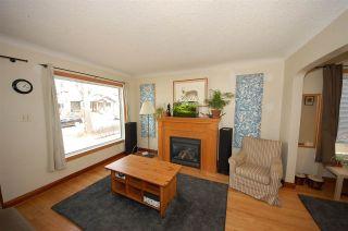 Photo 5: 10011 87 Avenue in Edmonton: Zone 15 House for sale : MLS®# E4235708