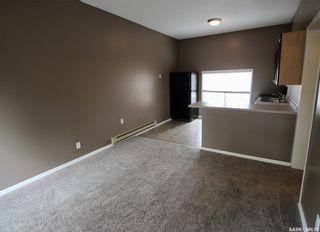 Photo 31: 108 Delaronde Road in Saskatoon: Lakeview SA Residential for sale : MLS®# SK871591