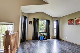 Photo 3: 23 Country Hills Link NW in Calgary: Country Hills Detached for sale : MLS®# A1136461