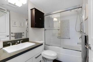 """Photo 27: 227 4550 FRASER Street in Vancouver: Fraser VE Condo for sale in """"Century"""" (Vancouver East)  : MLS®# R2612523"""