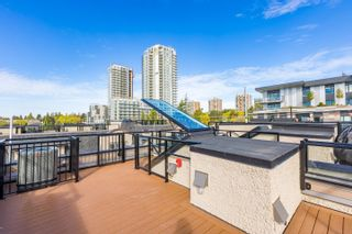 Photo 35: 7511 YUKON Street in Vancouver: Marpole Townhouse for sale (Vancouver West)  : MLS®# R2620555