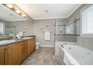 """Photo 12: 14927 35 Avenue in Surrey: Morgan Creek House for sale in """"Rosemary Heights"""" (South Surrey White Rock)  : MLS®# R2278185"""