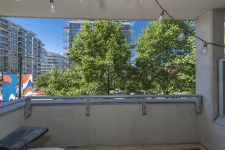 """Photo 11: 304 168 E ESPLANADE Avenue in North Vancouver: Lower Lonsdale Condo for sale in """"Esplanade West"""" : MLS®# R2621169"""