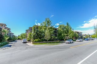 "Photo 7: 506 8717 160 Street in Surrey: Fleetwood Tynehead Condo for sale in ""Vernazza"" : MLS®# R2066443"