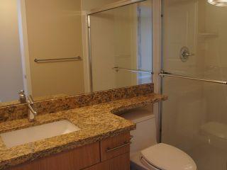 Photo 13: 1602 288 Ungless Way in Port Moody: North Shore Pt Moody Condo for sale : MLS®# V1079754