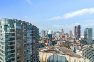 Photo 15: 2501 550 TAYLOR Street in Vancouver: Downtown VW Condo for sale (Vancouver West)  : MLS®# R2561889