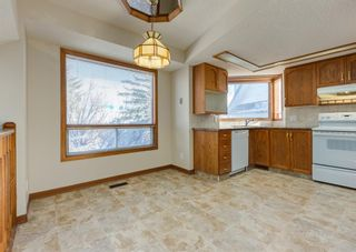 Photo 17: 147 Scenic Cove Circle NW in Calgary: Scenic Acres Detached for sale : MLS®# A1073490