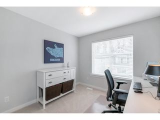 """Photo 31: 17 15717 MOUNTAIN VIEW Drive in Surrey: Grandview Surrey Townhouse for sale in """"Olivia"""" (South Surrey White Rock)  : MLS®# R2572266"""