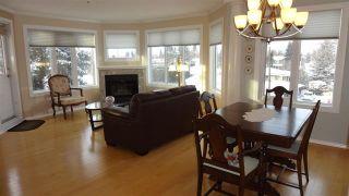 Photo 12: 311 10610 76 Street in Edmonton: Zone 19 Condo for sale : MLS®# E4227093