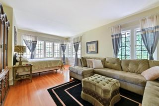 Photo 22: 1000 Terrace Ave in : Vi Rockland House for sale (Victoria)  : MLS®# 879257