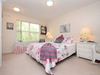 Photo 6: 304 1485 Garnet Rd in VICTORIA: SE Cedar Hill Condo for sale (Saanich East)  : MLS®# 795370