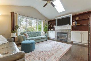 Photo 3: 2243 153 Street in Surrey: King George Corridor 1/2 Duplex for sale (South Surrey White Rock)  : MLS®# R2572355