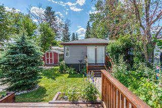 Photo 43: 2907 13 Avenue NW in Calgary: St Andrews Heights Detached for sale : MLS®# A1137811