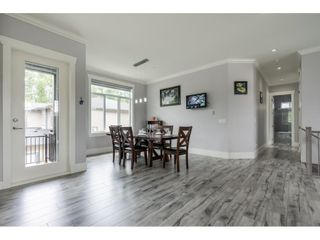 Photo 17: 33160 LEGACE Drive in Mission: Mission BC House for sale : MLS®# R2601957