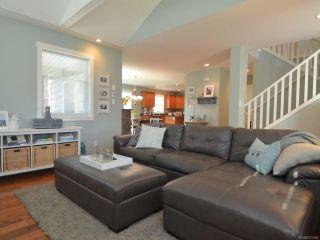Photo 7: 1528 Regatta Pl in COWICHAN BAY: Du Cowichan Bay House for sale (Duncan)  : MLS®# 722265