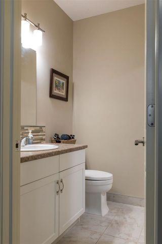 Photo 37: 5421 BONAVENTURE Avenue in Edmonton: Zone 27 House for sale : MLS®# E4239798