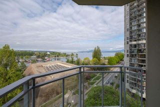 Photo 12: 1002 1005 BEACH Avenue in Vancouver: West End VW Condo for sale (Vancouver West)  : MLS®# R2577173