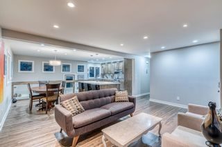 Photo 8: 18 Meadowlark Crescent SW in Calgary: Meadowlark Park Detached for sale : MLS®# A1113904