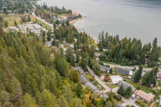 Photo 52: 1759 RIDGEWOOD ROAD in Nelson: House for sale : MLS®# 2461139