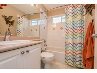 """Photo 17: 18186 66A Avenue in Surrey: Cloverdale BC House for sale in """"The Vineyards"""" (Cloverdale)  : MLS®# R2186469"""