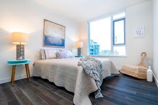"""Photo 24: 1508 7488 LANSDOWNE Road in Richmond: Brighouse Condo for sale in """"CADENCE"""" : MLS®# R2592682"""
