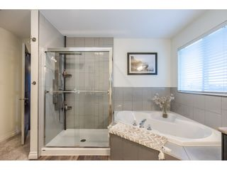 Photo 18: 32410 BEST Avenue in Mission: Mission BC House for sale : MLS®# R2555343