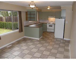 Photo 6: 11637 203RD Street in Maple_Ridge: Southwest Maple Ridge House for sale (Maple Ridge)  : MLS®# V682722