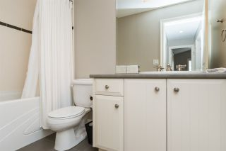 Photo 15: 41 14655 32 AVENUE in Surrey: Elgin Chantrell Townhouse for sale (South Surrey White Rock)  : MLS®# R2084681