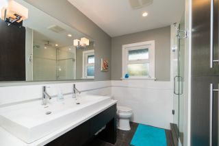 Photo 13: 4111 BURKEHILL Road in West Vancouver: Bayridge House for sale : MLS®# R2563402