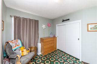Photo 13: 12735 130 Street in Edmonton: Zone 01 House for sale : MLS®# E4234840