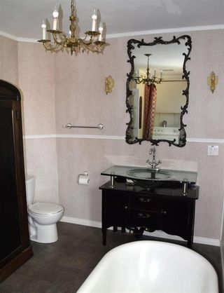 Photo 14: 30069 Melrose Road North in Springfield Rm: Cook's Creek Residential for sale (R04)  : MLS®# 202121387