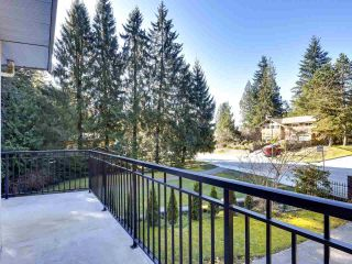 Photo 8: 4772 HOSKINS Road in North Vancouver: Lynn Valley House for sale : MLS®# R2563804