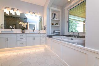 Photo 26: 955 Balmoral Rd in : CV Comox Peninsula House for sale (Comox Valley)  : MLS®# 885746