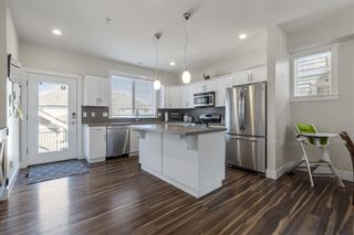 """Photo 7: 21083 79A Avenue in Langley: Willoughby Heights Condo for sale in """"KINGSBURY AT YORKSON"""" : MLS®# R2609157"""