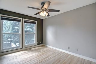 Photo 6: 412 Mckerrell Place SE in Calgary: McKenzie Lake Detached for sale : MLS®# A1130424