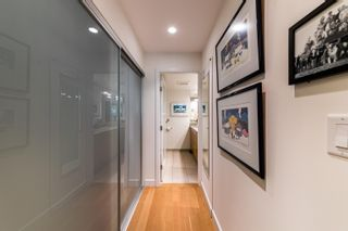 """Photo 20: 201 1665 ARBUTUS Street in Vancouver: Kitsilano Condo for sale in """"The Beaches"""" (Vancouver West)  : MLS®# R2620852"""