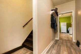 Photo 4: 388 Church Avenue in Winnipeg: North End Residential for sale (4C)  : MLS®# 202122545