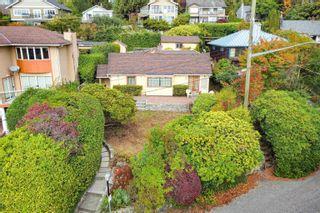 Photo 29: 1029 ESPLANADE Avenue in West Vancouver: Park Royal House for sale : MLS®# R2625304