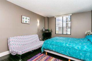 Photo 28: 1104 11710 100 Avenue in Edmonton: Zone 12 Condo for sale : MLS®# E4228725