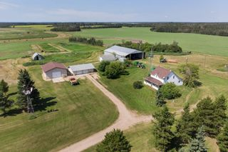Photo 3: 51318 RANGE ROAD 210 A: Rural Strathcona County Rural Land/Vacant Lot for sale : MLS®# E4208934