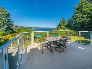 Photo 30: 2520 Lynburn Cres in : Na Departure Bay House for sale (Nanaimo)  : MLS®# 877380