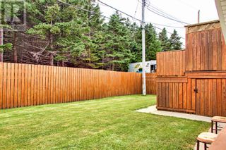 Photo 5: 15 Reddy Drive in Torbay: House for sale : MLS®# 1237224
