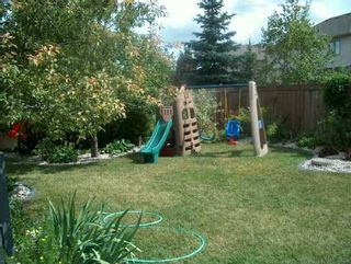 Photo 8: 102 SHORELINE Drive in Winnipeg: River Heights / Tuxedo / Linden Woods Single Family Detached for sale (South Winnipeg)  : MLS®# 2700434