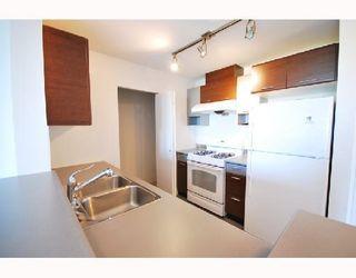 Photo 5: 309 6033 KATSURA Street in Richmond: McLennan North Condo for sale : MLS®# V746626