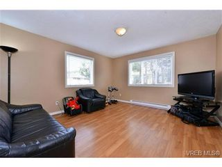 Photo 20: 2259 Millstream Road in Langford: La Thetis Heights House for sale