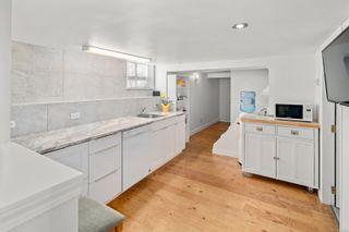 Photo 15: 1464 Bay St in : Vi Oaklands Half Duplex for sale (Victoria)  : MLS®# 873565