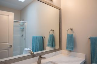 Photo 14: 500 Doreen Pl in : Na Pleasant Valley House for sale (Nanaimo)  : MLS®# 865867