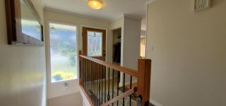 Photo 10: 3841 WOODLAND DRIVE in Trail: House for sale : MLS®# 2461195