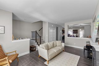 """Photo 4: 21075 79A Avenue in Langley: Willoughby Heights Condo for sale in """"KINGSBURY AT YORKSON"""" : MLS®# R2493848"""