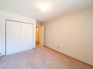 Photo 14: 213 3420 50 Street NW in Calgary: Varsity Apartment for sale : MLS®# A1095865